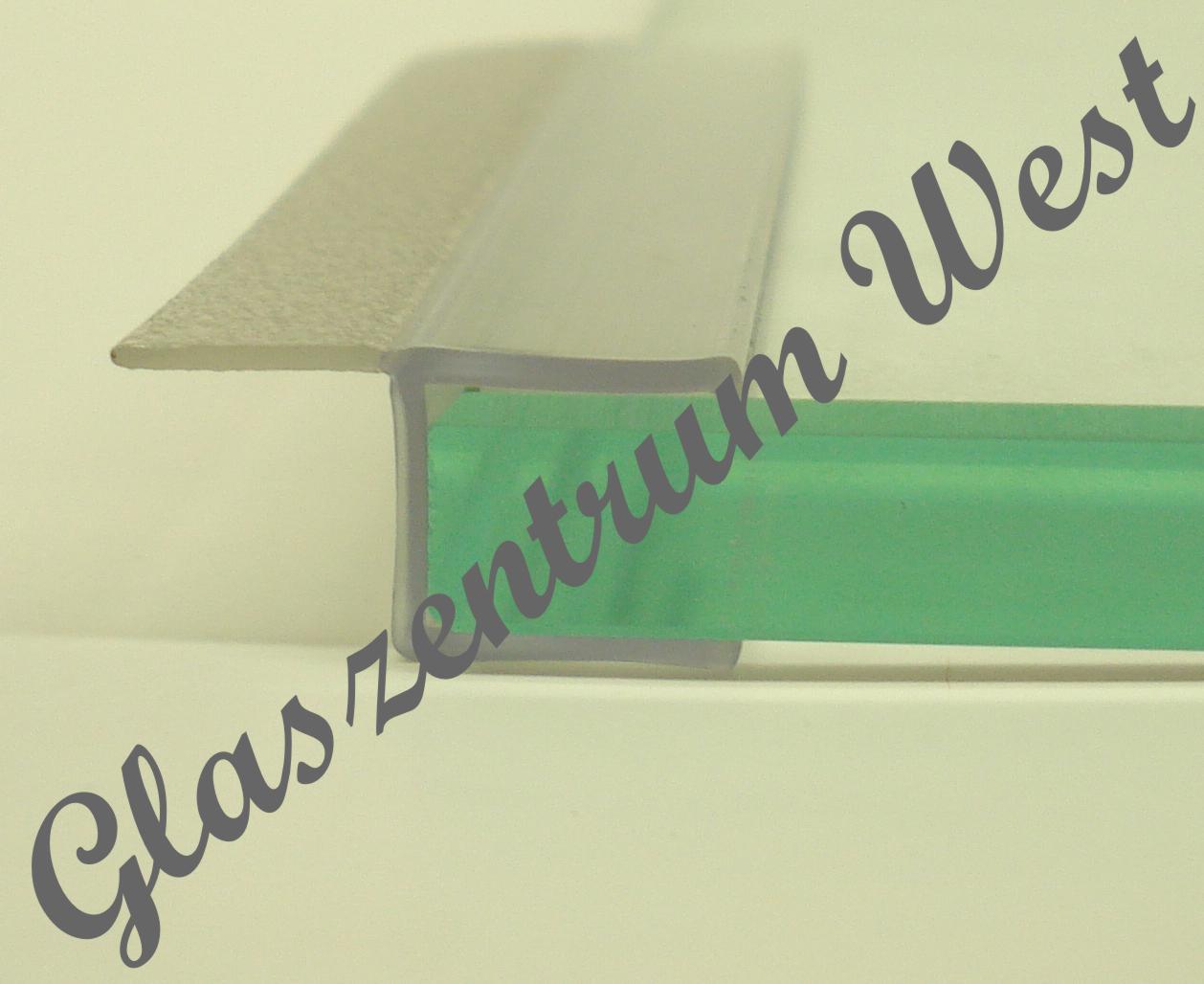 Begehbare Dusche Mit Glasbausteinen : Dichtung Dusche Gebogen : Dichtung Hergestellt in Deutschland